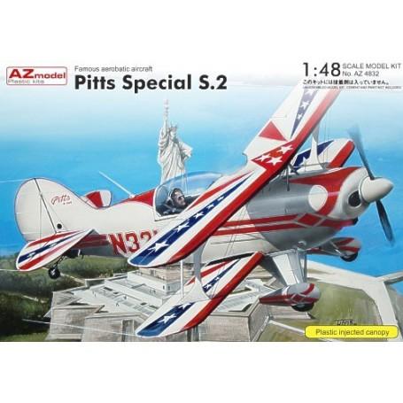 Fate/Stay Night Heaven's Feel statuette 1/7 Saber Alter Kimono Ver. 27 cm