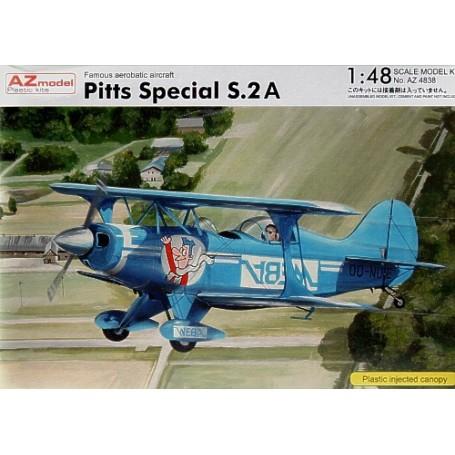 Rock Lee Nendoroid Naruto