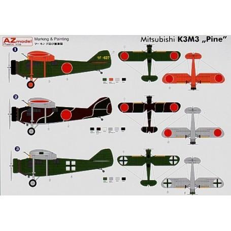Figurine Nezuko Kamado Q-Posket (Ver. B)