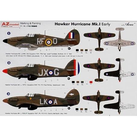 Figurine Sakura Kinomoto Q-Posket Vol. 2