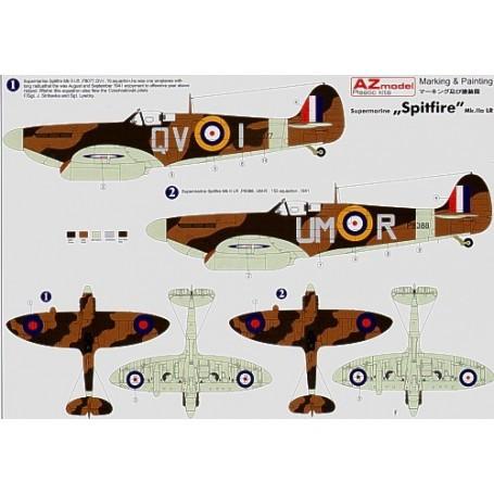 Figurine Kaido Full Force Ichibansho