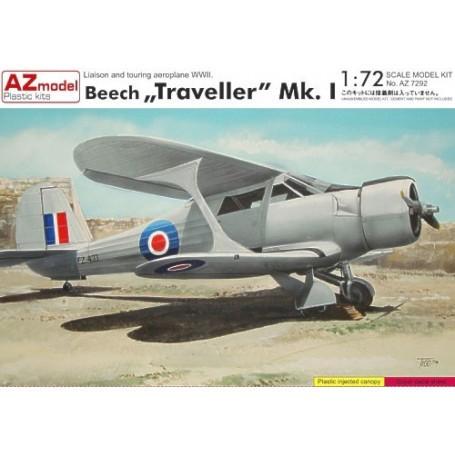 Figurine Kaido Full Force Ichibansho Bandai Banpresto
