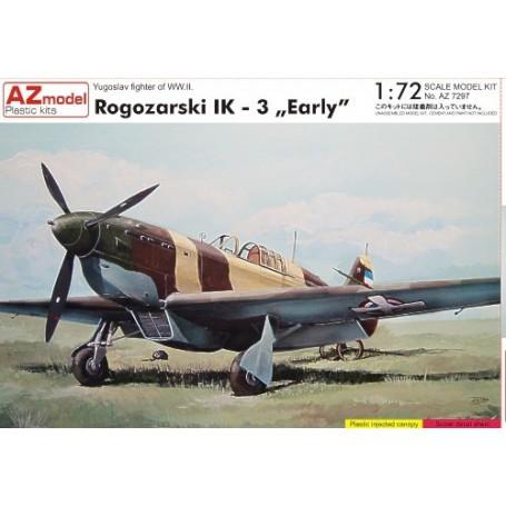 Figurine Luffytaro Full Force Ichibansho