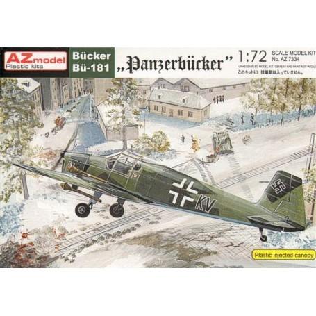 Figurine Kamé Sennin Strong Chains!! Ichiban Kuji