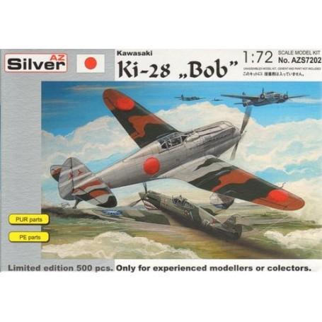 P.O.P Zoro One Piece