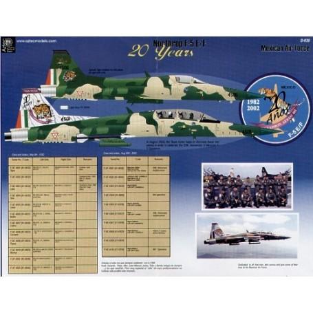 Figurine Hatsune Miku - BiCute Bunnies Vocaloid