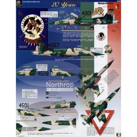 Statuette Hatsune Miku - BiCute Bunnies