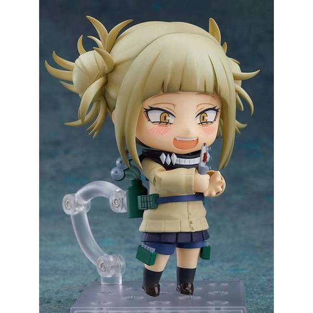 Figurine Nendoroid Himiko Toga