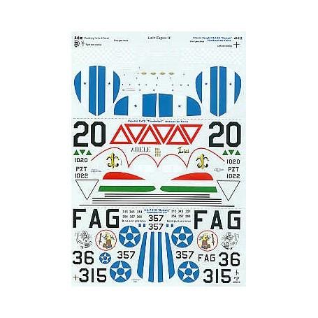 Figurine Himiko Toga Nendoroid