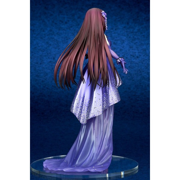 Lancer / Scathach Heroic Spirit Formal Dress Ver. Fate/Grand Order