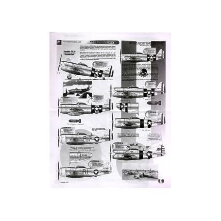 Figurine Lancer / Scathach Heroic Spirit Formal Dress Ver.