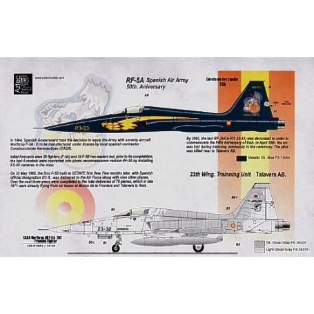 Goku Ultra-Instinct EXTREME SAIYAN