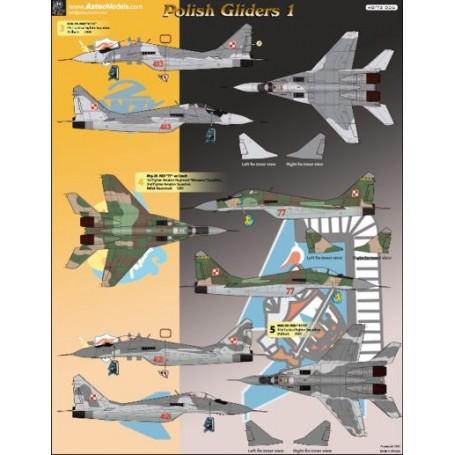 Figurine Kaoru Seta Stage Outfit Nendoroid