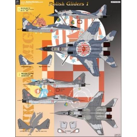 Figurine Tao Ren ARTFXJ