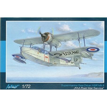 Usopp (401) Funko POP!