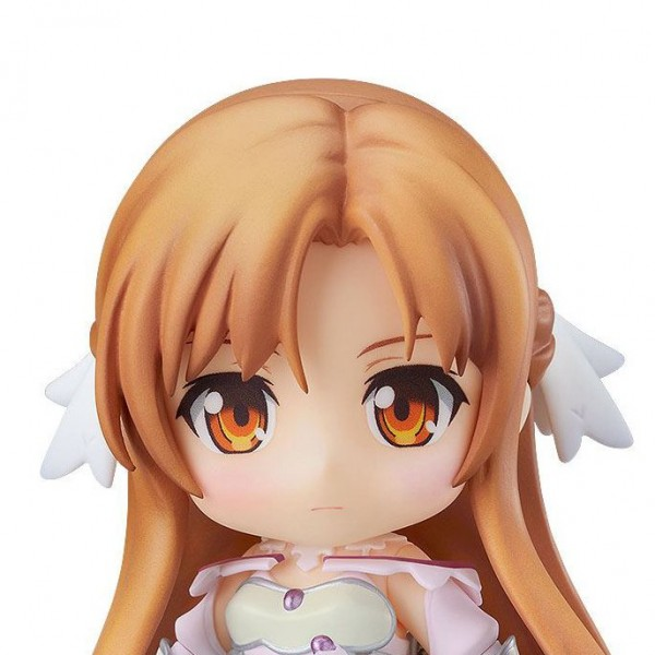 Asuna Stacia, the Goddess of Creation Nendoroid