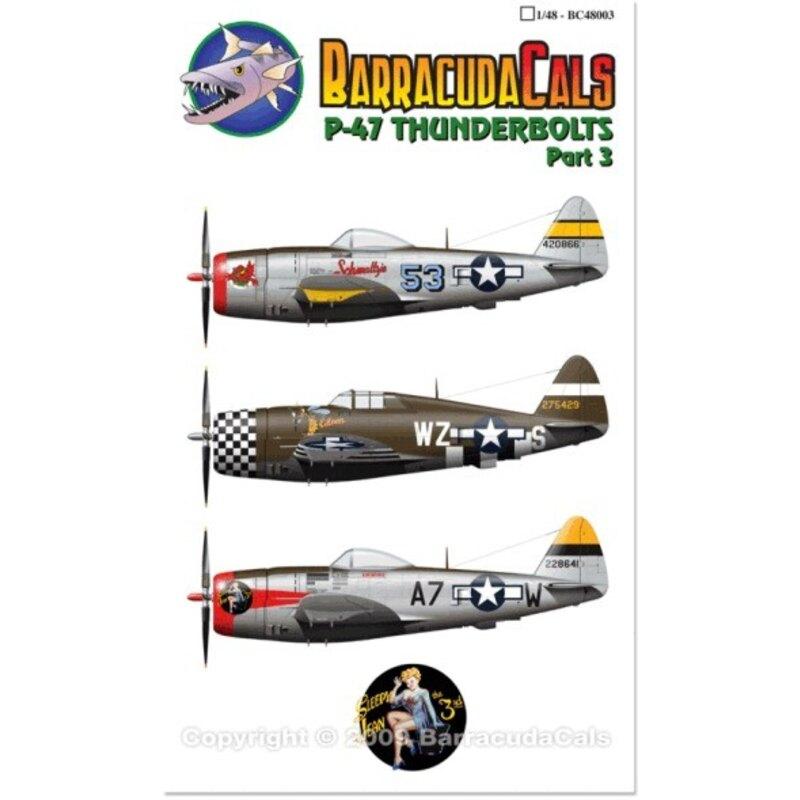 Goku SSJ3 WCF Collab Vol. 2
