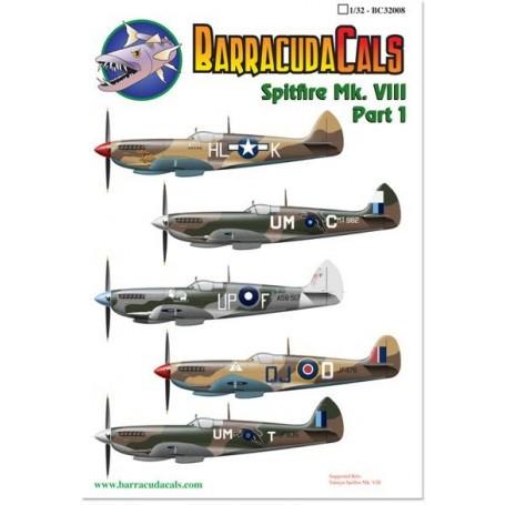 Himiko Toga Special Bonus Edition ARTFX J