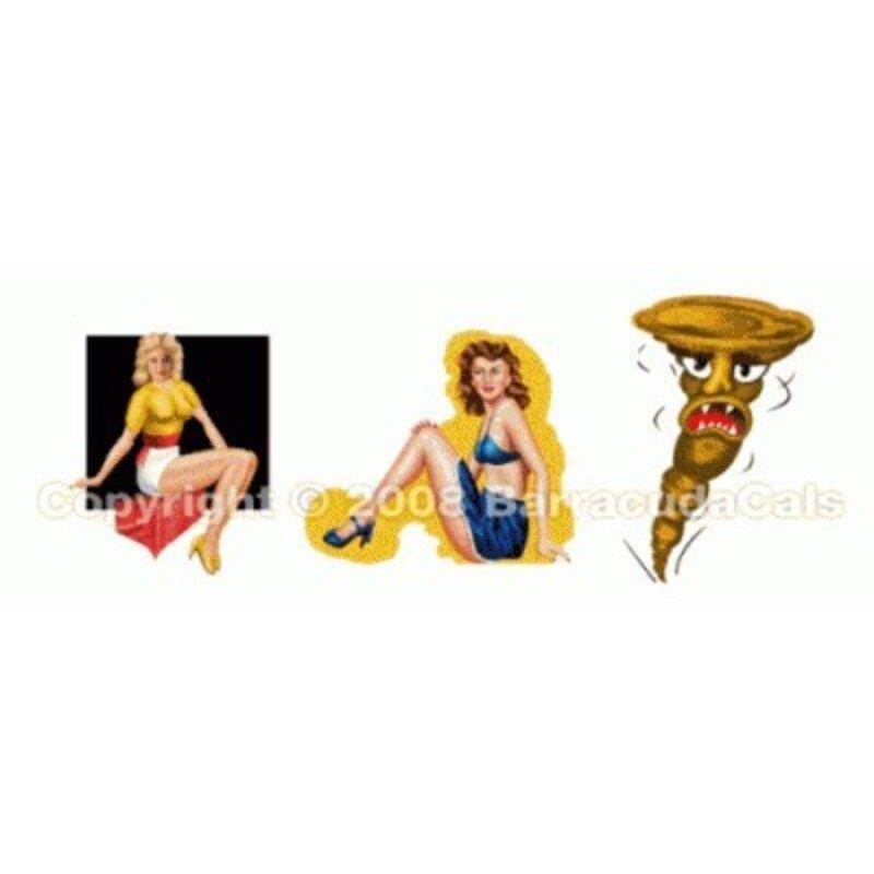 Figurine All Might Special Bonus Edition ARTFX J