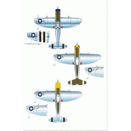 Statuette All Might Special Bonus Edition ARTFX J