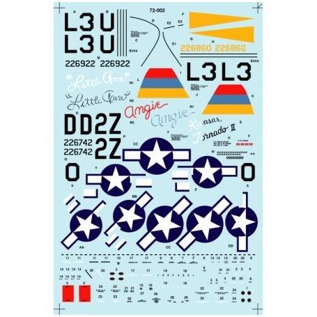 My Hero Academia statuette PVC ARTFXJ 1/8 All Might Special Bonus Edition 34 cm