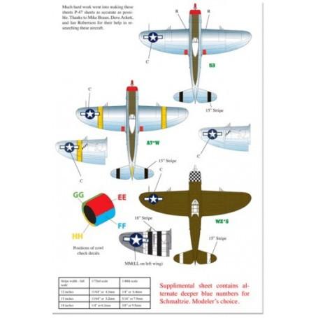 Figurine All Might PREMIUM