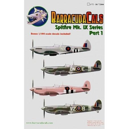 Figurine My Hero Academia Kotobukiya