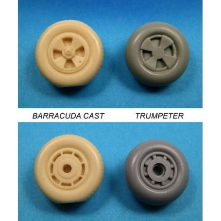 Coffret Polthéageist V Pokémon