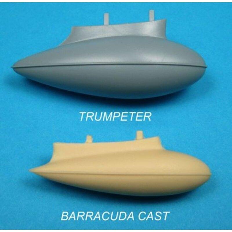 Starter Deck Dragon Ball Super Card Game Extreme Evolution
