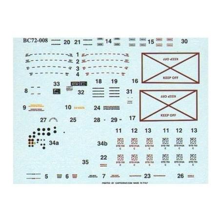 Decks Légendaires 2 Yu-Gi-Oh!