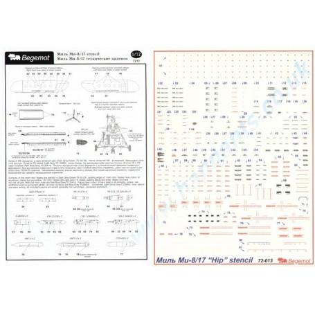 Figurine SH Figuarts Gohan