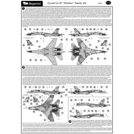 Figurine Eugeo LPM Sword Art Online