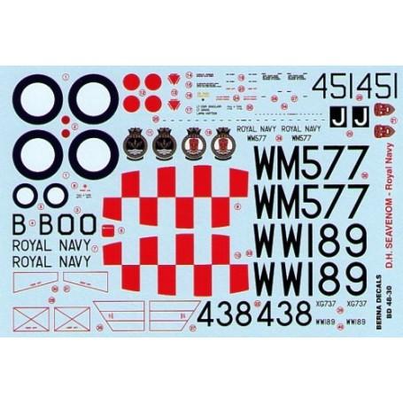 Statuette Shizu Espresto - Conqueror Of Flames Ver.