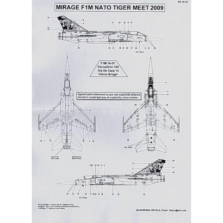 Figurine Goku Ka-Me-Ha-Me-Ha Ver.