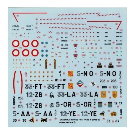 Figurine Naruto Uzumaki - Vibration Stars -