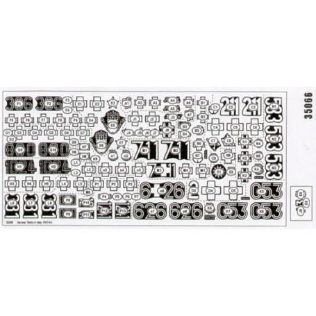 Gogeta Super Saiyan (Vs Omnibus) Ichibansho Dragon Ball Super