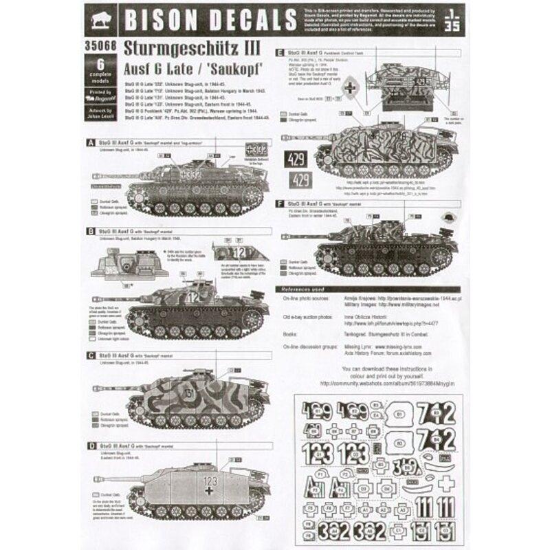 Figurine Gogeta Super Saiyan (Vs Omnibus) Ichibansho