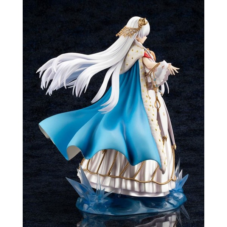 Figurine Caster / Anastasia Bonus Edition Fate Grand Order