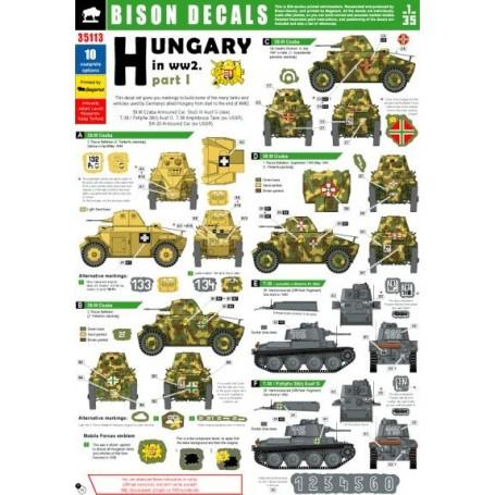 Pokemon Atsumete Kasanate Forest Vol. 5 (Pack de 6)