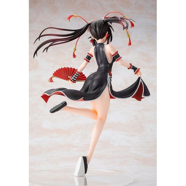 Kurumi Tokisaki China Dress Ver. Date A Live III