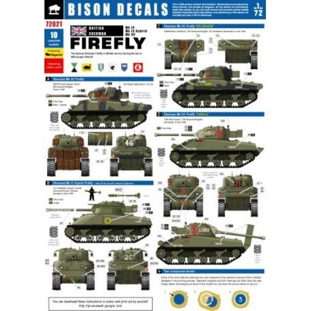 Sailor Moon figurine S.H. Figuarts Sailor Venus Animation Color Edition 14 cm