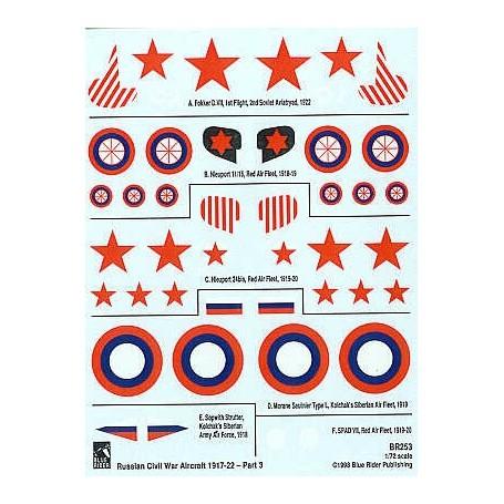 Figurine Shinichi Kudo (Conan Edogawa)