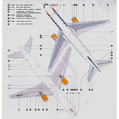 Figurine Rei Ayanami Plugsuit Ver. Nendoroid