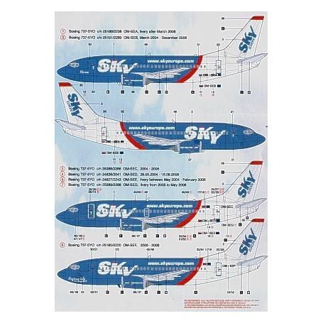 Figurine White Queen Kadokawa