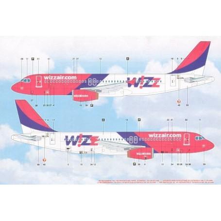 Figurine White Queen Date A live