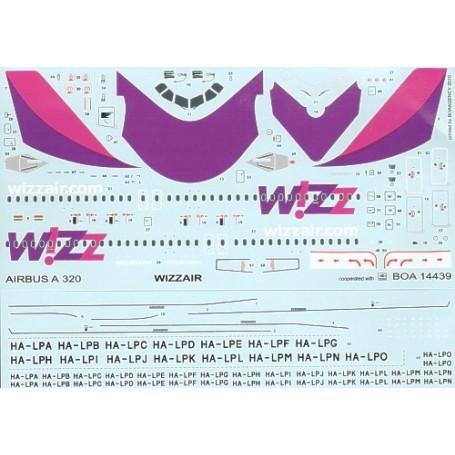 Figurine White Queen