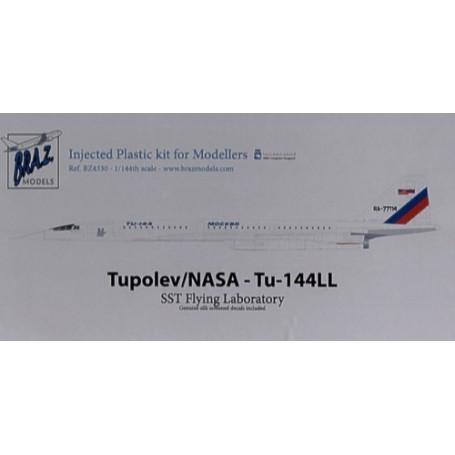 Mug thermoréactif Naruto Multiclonage