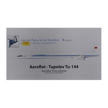 Mug magique Naruto Multiclonage