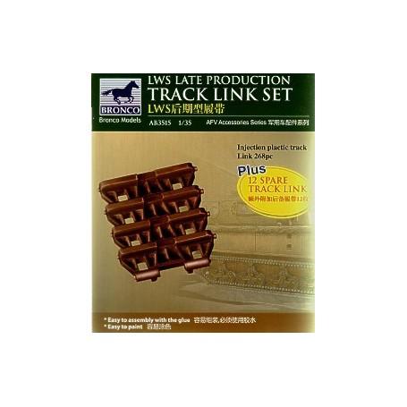 Mug thermoréactif Super Mario Bros