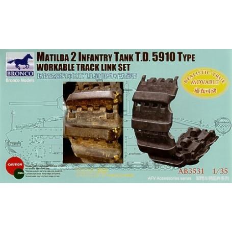 Figurine articulée Myth Cloth Ex Hades